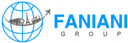 Faniani Group